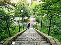 Goteborg stairs - panoramio.jpg