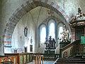 Gotland-Boge kyrka Chorraum.jpg