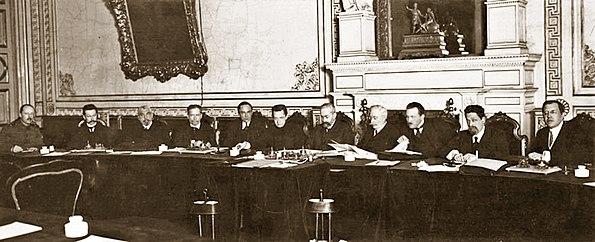 Gouvernement-provisoire-russe Mars1917.jpg