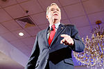 Governor of Florida Jeb Bush at NH FITN 2016 by Michael Vadon 22.jpg