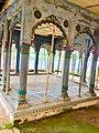 Govindgarh fort , Rewa.jpg