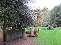 Grab Schnars-Alquist FriedhofOhlsdorf (1).jpg