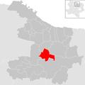 Grabern im Bezirk HL.PNG