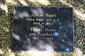 Grabplatte von Anton und Thesi Nonn.jpg
