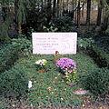 Grabstätte Hüttenweg 47 (Dahl) Wilhelm Tank.jpg