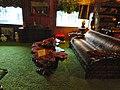 Graceland 00236.jpg