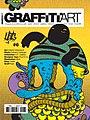 GraffitiArt06 cover.jpg