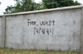Graffiti in Vanuatu Advocating for West Papuan Liberation.png