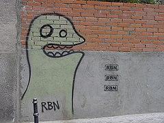 Graffiti monstruo.jpg