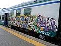 Graffiti on rolling stock in Rome 199.JPG