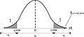 Grafici corel 2.jpg