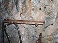 Grafitový důl ČK 11.jpg