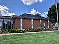 Graham City Hall, Graham, NC (48950812747).jpg