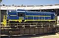 GrainCorp (48203) 48 class loco at the JR.jpg