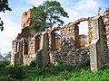 Gramzdas baznīcas drupas - panoramio.jpg