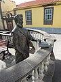 Gran Canaria Arucas Statue 2020.jpg