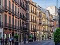 Granada-Day1-7 (47996196453).jpg