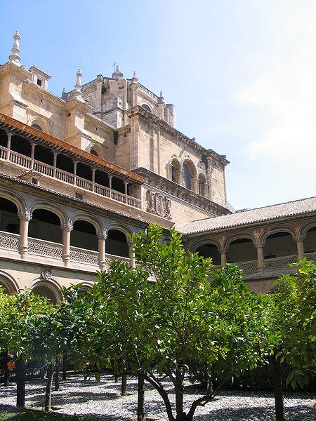 Archivo:Granada 2005 017.jpg
