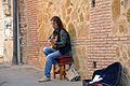 Granada 2015 10 22 2395 (26019449006).jpg