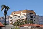 Granada Theatre Santa Barbara 2 (15576949475).jpg