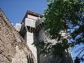 Granadilla, Cáceres (3).jpg