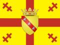 Grand étendard de l'union Lorraine.png