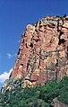 Grand Canyon 00577 n 7ab88k78v234 (2540925316).jpg