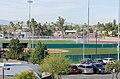 Grand Canyon University, 3300 W Camelback Rd, Phoenix, AZ 85017 - panoramio (205).jpg