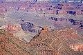 Grand Canyon Village 09 2017 5197.jpg