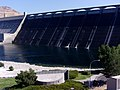 Grand Coulee Dam (36218359784).jpg