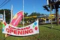 Grand Opening Inland Gas, Sun Stop convenience store, Valdosta.jpg