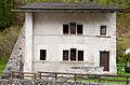 Grandvillard-Maison-du-Banneret.jpg