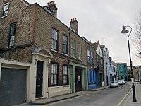 Grange Walk, Bermondsey.jpg