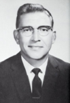 Grant Sawyer (1967).png