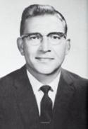 Грант Сойер (1967) .png