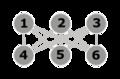 Graphe K3,3.png