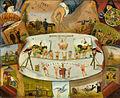 Gratulationstafel 1880er.jpg