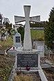 Grave of Osyp Turianskyi (02).jpg