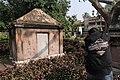 Grave of Sarah Butts 9988.jpg