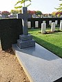Grave of Tom Cole in Le Mans .jpg