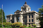 Grays Harbor County Courthouse.jpg