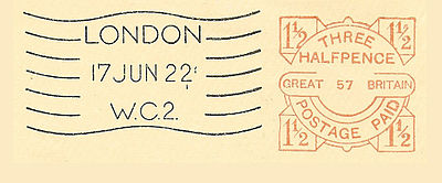 Great Britain stamp type A2D.jpg