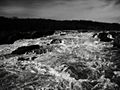 Great Falls National Park - the falls - 02.jpg
