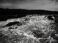 Great Falls National Park - the falls - 02.jpg