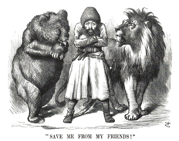 File:Great Game cartoon from 1878.jpg