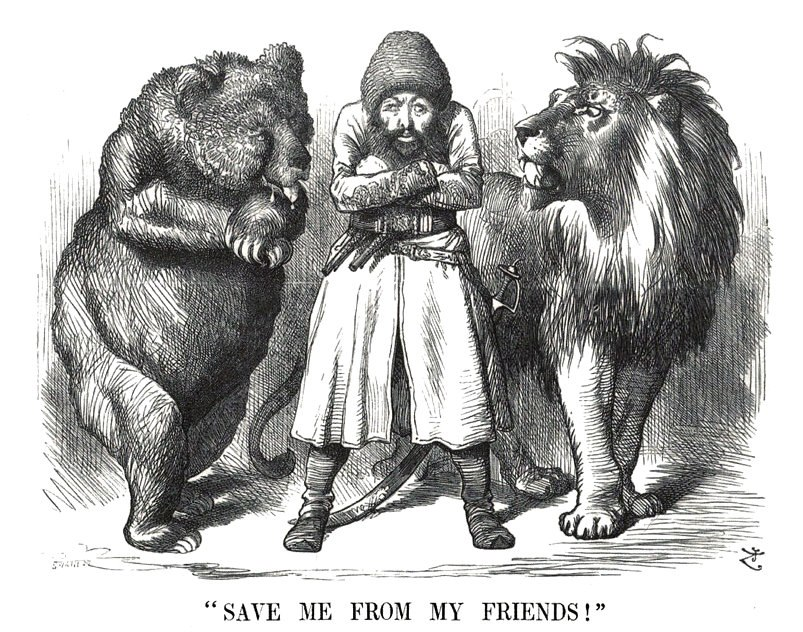 Great Game cartoon from 1878.jpg