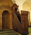 Great Mosque of Aleppo 05.jpg