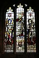 Great War memorial window - geograph.org.uk - 606325.jpg