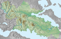 Greece (ancient) Central (relief-cropped).png