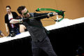 Green Arrow cosplayer (12164375135).jpg